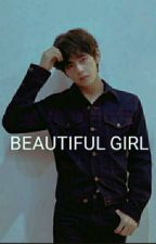 Beautiful Girl {kth + jjk} by taeggukstan