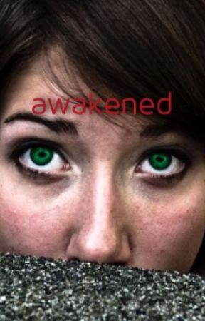 Awakened by GraceRE1303