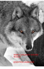 the golden eyed wolf by Jugheadsbabe_
