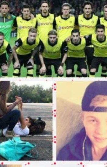 Dortmunder Jungs (Felix Götze FF)