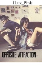 Opposite Attraction by iLuv_Pink