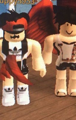 Roblox Clothes Codes 100 Real For Girls Boy Edition Coming