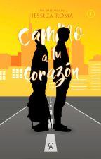 Camino a tu Corazón by jessinmyworld