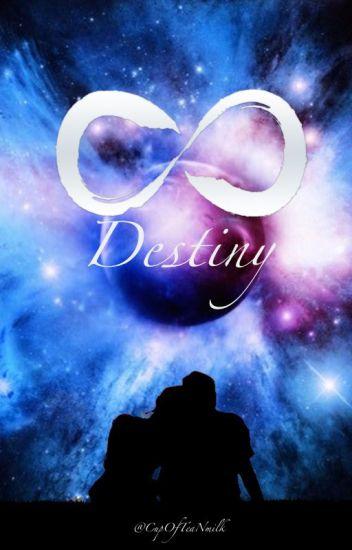 Destiny | Tome 2 |