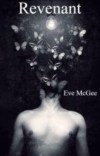 Revenant by EveMcGee