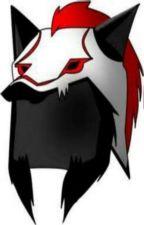 Grimm Warrior (Sequel to My Own Beowolf!) by Kureiji_otaku
