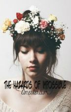 The Hazards of Impossible by Amesterium