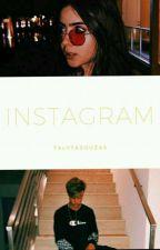INSTAGRAM [CAMERON DALLAS] by TalytaSouza5
