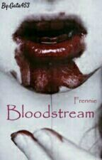 Bloodstream (Frennie) by Gata453