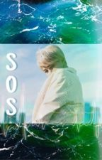 s.o.s {jikook} by officialYehet