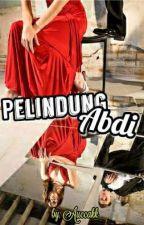 Pelindung Abdi by xAnnaKay