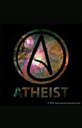 Atheism ~Pictures~ by PositiveWorld