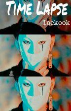 Time Lapse, Taekook by xyxxnafbangtan