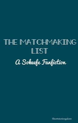 Gay matchmaking services hudson new york