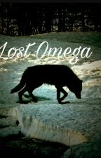 Lost Omega  by Lua-Lover13