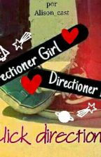 Click Directioner  by dreamer1_d17