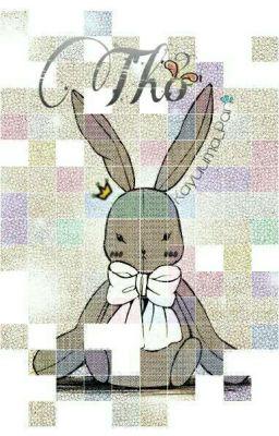 Thỏ...