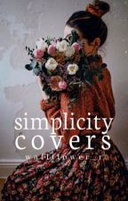 Simplicity Covers by wallflower_r