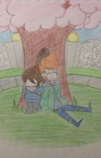 The aftermath (A tomatt fanfic) by Everything_is_Okeyy