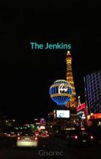 The Jenkins by Gisorec