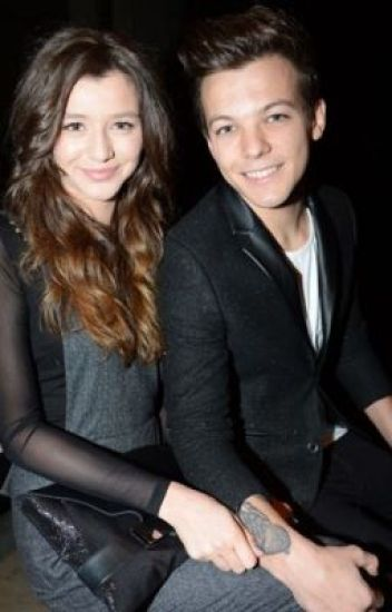 louis one direction dating