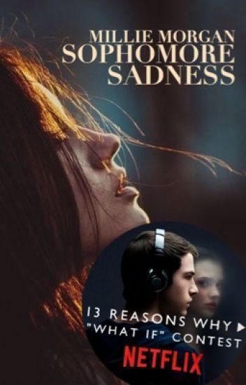 Sophomore Sadness | ✓