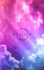 [VKook] [Fanacc] Hint của VKook / VKook Is Real - YYDuDu by YYDuDu