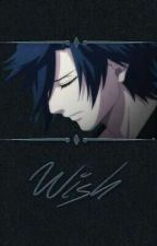 Wish. |Drabble| (TokiMasa, UtaPri) by Cxphart-