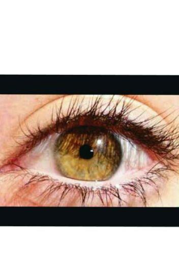 ojos color miel sarita mtz wattpad