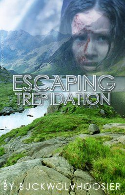 Escaping Trepidation