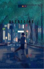 aléatoire [yoonseok] by kookpotter