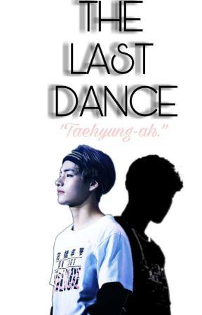 Taelice    The Last Dance  by LittleMonster_88