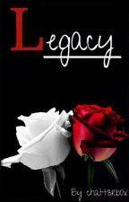 Legacy by chatt3rb0x