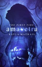 Amavetra by kaymarie687