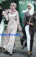 'Yan Gidan Gwaiba  by Aynarh_dimples