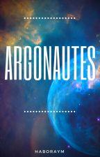 ARGONAUTES by Haboraym