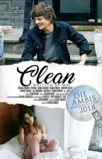 clean  »   elounor   |   #SpringAwards2018 by eleanorsphotos