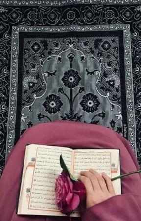 Mutiara Islam Fiqh Terkait Gerhana Wattpad