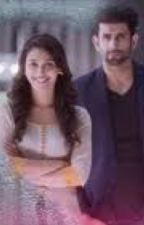 EK DUJE KE VAASTE (Continuation...) Written Updates by RandomFanCreationz