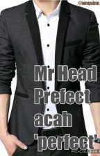 Mr.Head Prefect acah 'perfect'(on Hold/Hiatus) by wnquinn_