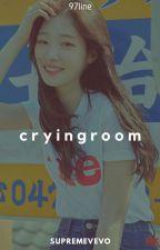 Cryingroom • 97s by kokonoodle