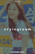 cryingroom; [97 LINE] by nasimekdi