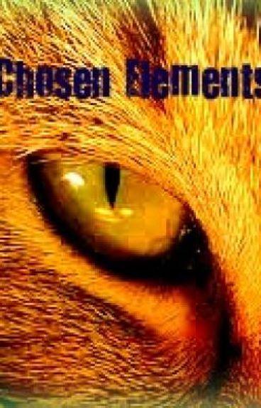 Chosen Elements