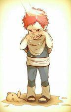 Druga część Obrazków I Memów Z Anime :3 by Aru_Miu