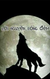 Đọc Truyện Lời nguyền bóng đêm - TruyenFun.Com