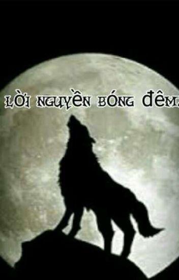 Đọc Truyện Lời nguyền bóng đêm - Truyen4U.Net