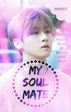 My Soulmate [ChangKi FanFic] by LoveKpopPortugal_14