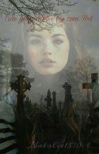 Eine lange Reise bis zum Tod by Natalie1370