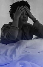 Daddy Issues🍼- 🌸YoonSeok🌸 by phandanice