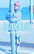 Hazme bello -Kookmin by SpringKolors